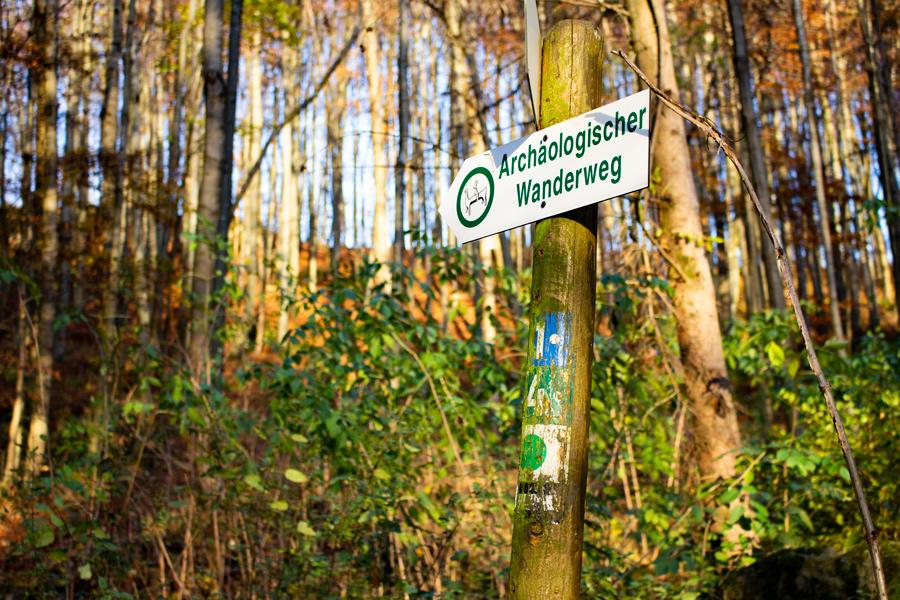 berggasthof_glatzenstein_umgebung_archaeologischer-wanderweg