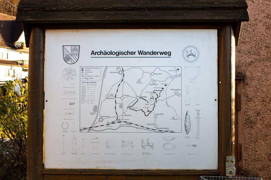 berggasthof_glatzenstein_umgebung_wanderkarte
